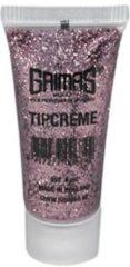 Roze Grimas Tipcreme Rose 052 - Schmink- en Makeup Glitters