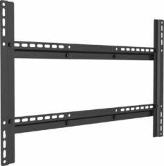 Zwarte Multibrackets VESA Extension kit Full Motion 600x400