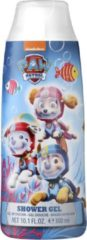 AirVal Paw Patrol Shower Gel 300 ml