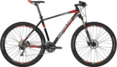 29 Zoll Herren Mountainbike 30 Gang Shockblaze R7 Pro