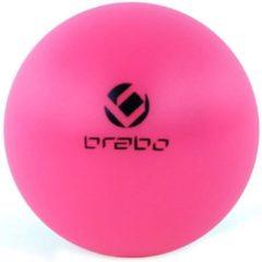 Roze Brabo Streetbal Pink