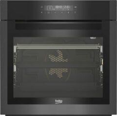 Beko BIM19400DXS Inbouw oven
