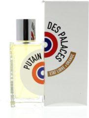 Etat Libre d`Orange Etat Libre D'Orange Putain Des Palaces - 100ml - Eau de parfum