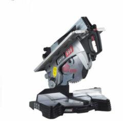 Femi 999 Afkortzaag/verstekzaagmachine met boventafel - 1700W