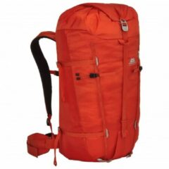 Mountain Equipment - Tupilak 45+ - Klimrugzak maat 45 l - Regular rood