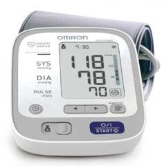 Omron Automatische Bloeddrukmeter - M3 Intellisense