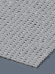 PVC Rutschfeste Unterlage Rhomtuft natur