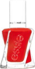 Essie gel couture 260 Flashed - Gel Nagellak nagellak