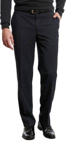 Afbeelding van Blauwe Club of Comfort Regular Fit Regular fit Pantalon Maat W34 X L34