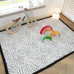 Love by Lily .com Love by Lily - groot speelkleed - Pebbles