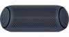 LG XBOOM Go PL7 30 W Draadloze stereoluidspreker Blauw
