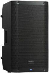 Presonus AIR12 actieve fullrange luidspreker