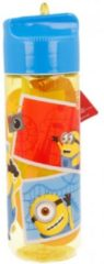 Stor Minions Super Silly Fun Land drinkbeker 540ML