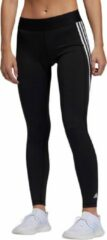 Adidas Sport Performance Ask Sp 3S L T Tights & Pants (Sports Fashion)