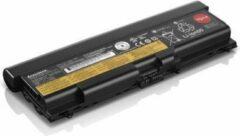 Lenovo ThinkPad Batterij 70+ (6 Cell)