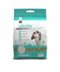 Supreme Petfoods Supreme Science Selective Konijn - 3 kg