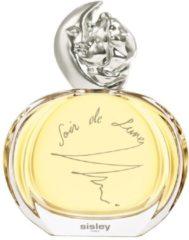 Kaloo Sisley Soir De Lune – 30 ml - Eau De Parfum