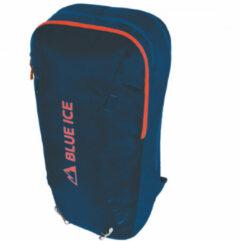 Blue Ice - Yagi 25 Pack - Dagrugzak maat 25 l, blauw