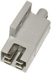 MTD Sicherheitsschalter (4 Pol) 5014-M6-0003