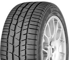 Universeel Continental WinterContact TS 830 P 195/65 R16 92H *