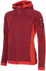 Rode Ternua Sankara jacket women