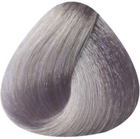Afbeelding van KIS - Color - KeraCream Color - 10-FZ Zilver Grijs - 100 ml