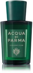 Acqua di Parma Colonia Club Eau de Cologne (EdC) 50 ml