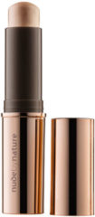 Nude by Nature Illuminator Champagne Highlighter 1.0 st