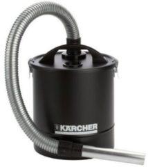 Karcher Kärcher Aschefilter/Grobschmutzfilter Basic Staubsauger 2.863-139.0, 28631390
