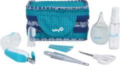 Witte Safety 1st Newborn Care Vanity - Verzorgingsproducten voor baby