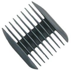 Wahl Kammaufsatz 9+12mm für Haarschneidemaschine 1565-7070
