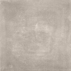 Tegeldepot Betonlooktegel Js Stone 60x60 cm Grijs (doosinhoud 1.44m2)