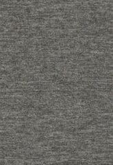 Zwarte Vloerkleed Rugsman Hobo Nomad 026.0004.3262 - maat 80 x 150 cm