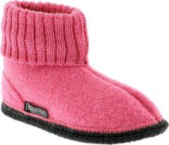 Roze Bergstein Cozy Sloffen Kinderen - Pink