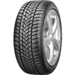Goodyear UltraGrip Performance + 235/55 R17 103V XL winterband
