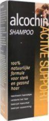 Rojafit Alcochin shampoo 250 Milliliter