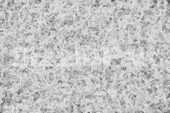 Witte MTis Sizzlepak Opvulmateriaal White - MT-Sp-82041 1,25kg verpakking