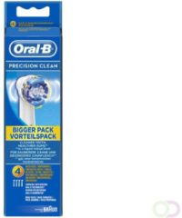 Oral-B Pro 2 2500 CrossAction Oplaadbare Elektrische Tandenborstel Powered By Braun,