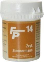 Medizimm Zvyk 14 120 Tabletten