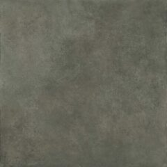Herberia Timeless Anthracite 60x60 Rett vloertegel