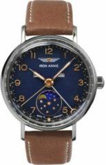 Iron Annie Amazonas 5977-4