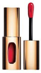 Rode L'Oréal Paris L'Oréal Paris Color Riche Extraordinaire - 301 Rouge Soprano - Lippenstift