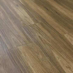 Neu.haus PVC laminaat 3,92 m² zelfklevend voelbare houtstructuur eiken