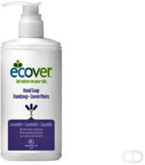 Ecover Handzeep lavendel & aloe vera 250 Milliliter
