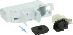 Ariston, Hotpoint, Indesit, Scholtes, Whirlpool, Hotpoint Ariston Pumpe für Trockner C00260640, 260640