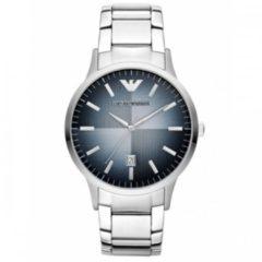 Emporio Armani Armani AR2472 Heren Horloge