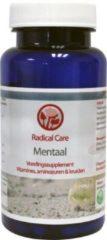B. Nagel B.Nagel Radical Care Mentaal Capsules 60 st