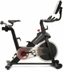 ProForm Smart Power 10.0 Pro Spinningfiets