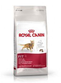 Afbeelding van Royal Canin Fhn Fit 32 - Kattenvoer - 4 kg - Kattenvoer