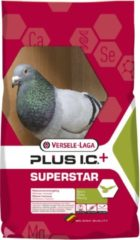 Versele-Laga I.C.+ Superstar Plus Ic-Weduwnaar - Duivenvoer - 20 kg